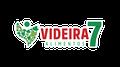 Logotipo de Videira 7