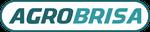 Logotipo de Agrobrisa
