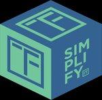 Logotipo de Ftech Management