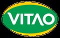 Logotipo de Vitao Alimentos
