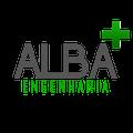 Logotipo de ALBA Engenharia