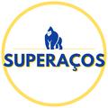 Logotipo de Superaços