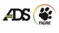 Logotipo de Tubos Tigre ADS do Brasil Ltda