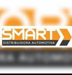 Logotipo de Smart Distribuidor de Produtos Automotivo
