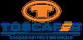 Logotipo de Toscafer Calçados