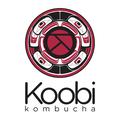 Logotipo de Koobi Kombucha Ind Com Alim Bebidas Ltda