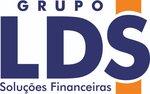Logotipo de LDS Soluções Financeiras
