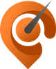 Logotipo de Autoradar