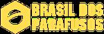 Logotipo de Brasil dos Parafusos