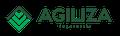 Logotipo de Agiliza Engenharia