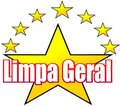 Logotipo de Limpa Geral Comercial Ltda