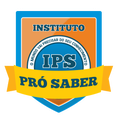 Logotipo de Instituto Pró Saber