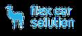Logotipo de Flex Car Solution