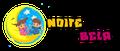 Logotipo de Noite Bela