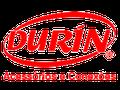 Logotipo de Durin acessórios e conexões