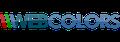 Logotipo de Webcolors Editoração Ltda.