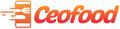 Logotipo de Ceofood