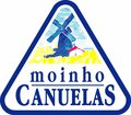 Logotipo de Moinho Canuelas Ltda
