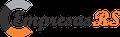 Logotipo de EmpresasRS