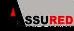 Logotipo de Assured Corretora de Seguros Ltda.
