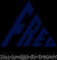 Logotipo de Santana Bellini