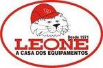 Logotipo de Leone Equipamentos Automotivos