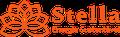 Logotipo de Stella Energia Sustentável