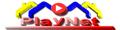 Logotipo de show de utilidades