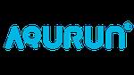 Logotipo de BHX Brands