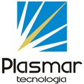 Logotipo de Plasmar Indústria Metalúrgica Ltda