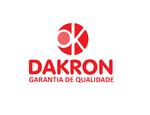 Logotipo de Akron