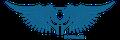 Logotipo de Imperare Group