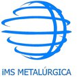 Logotipo de IMS Indústria Metalúrgica Ltda.