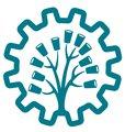 Logotipo de Meu Copo Eco Indústria