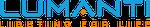 Logotipo de Lumanti