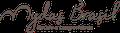 Logotipo de Mydas Comércio Produtos Alimentícios Eireli