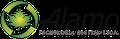 Logotipo de Alamo Tecnologia Digital Ltda
