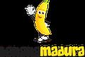 Logotipo de Midiatudo