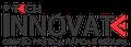Logotipo de Tech Innovate Engenharia de Software