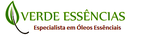 Logotipo de Verde Essencias