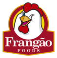 Logotipo de Frangão Foods