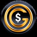 Logotipo de Genial Cashback