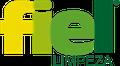 Logotipo de Fiel Limpeza