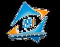 Logotipo de Up Sistemas Eireli