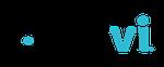 Logotipo de Taivi