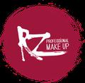 Logotipo de RZ Cosméticos Ltda