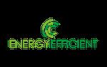 Logotipo de Verissimo Business