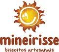 Logotipo de Biscoitos Mineirisse