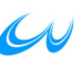 Logotipo de Wave Company Jeans & Surf