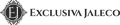 Logotipo de Exclusiva Jaleco